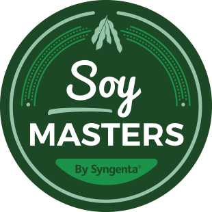 Soy Masters